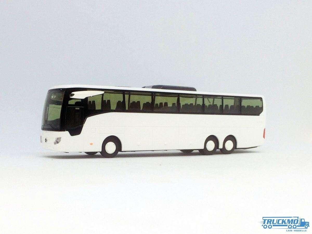 AWM Mercedes Benz Tourismo M/3 11891 weiß