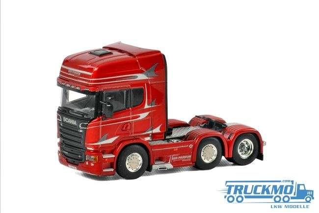 WSI Scania R Streamline Topline 04-1177