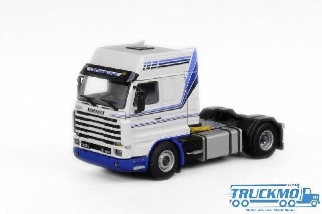 WSI Scania 3 4x2 Streamline Estepe