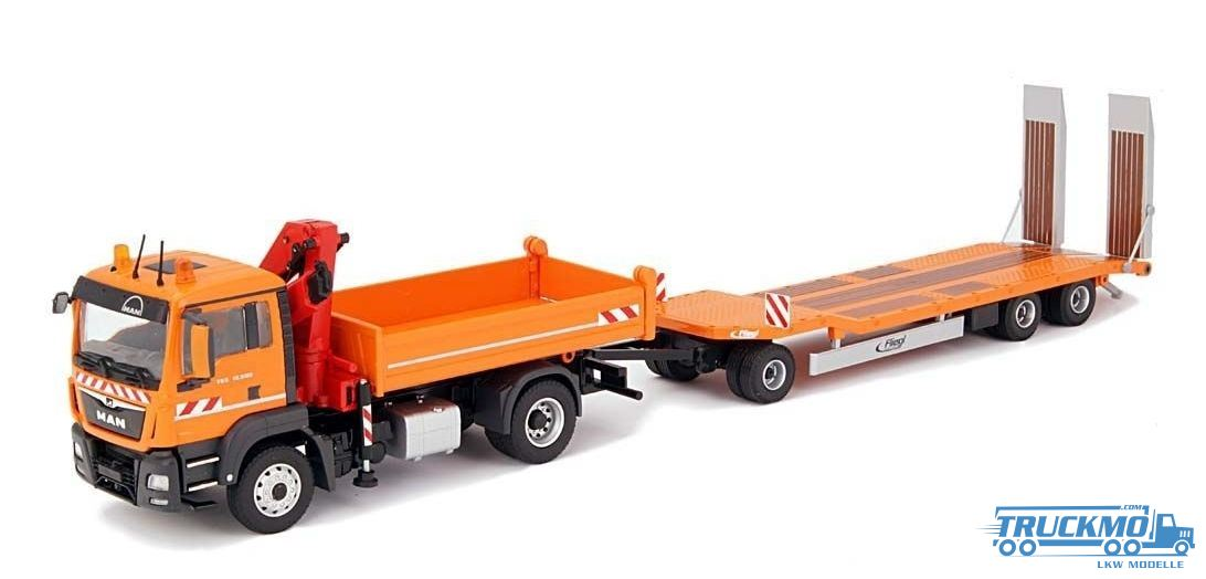 man conrad modelle truckmo truckmo ihr lkw modelle. Black Bedroom Furniture Sets. Home Design Ideas