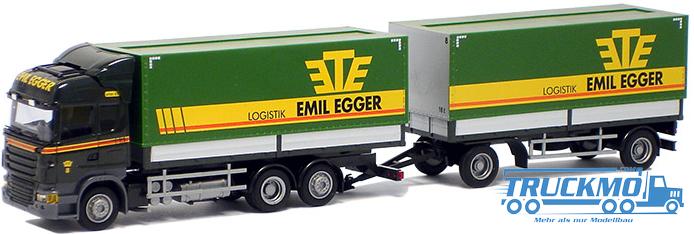 "AWM Emil Egger Scania ""09"" Highl. - PrHZ"