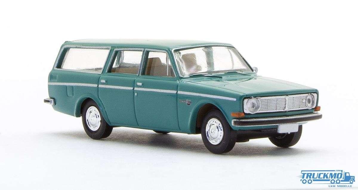 Brekina Volvo 145 Kombi 29463