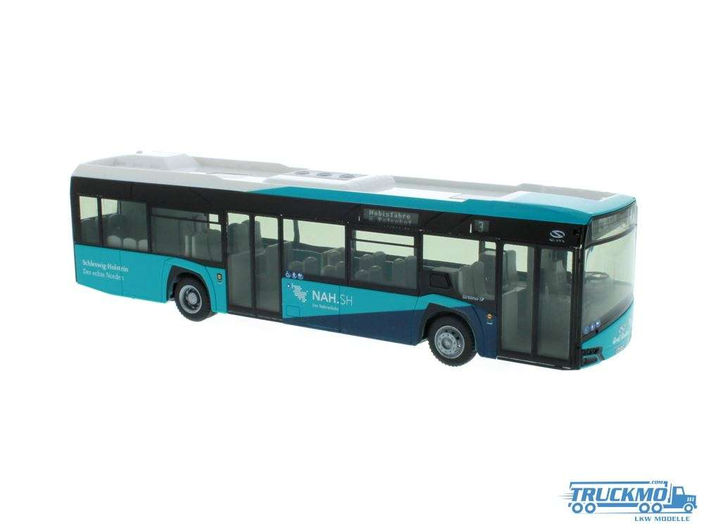 Rietze Graf-Rech NAH.SH Solaris Urbino 12 14 73024