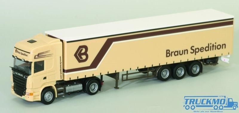 AWM Braun Scania R Topl./Aerop Ga-KSZ