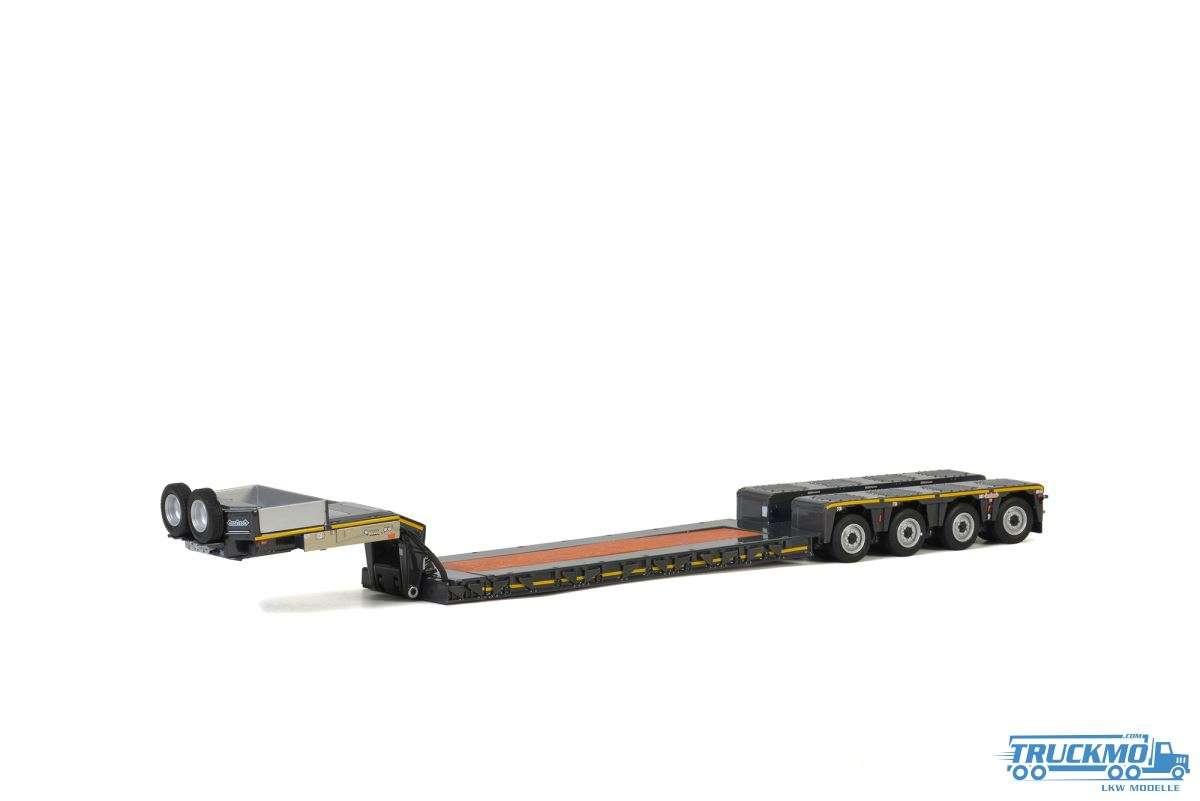 WSI Premium Line Tieflader 04-2081