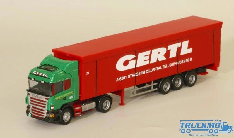 AWM Gertl Scania R Highl/Aerop Schubboden-SZ
