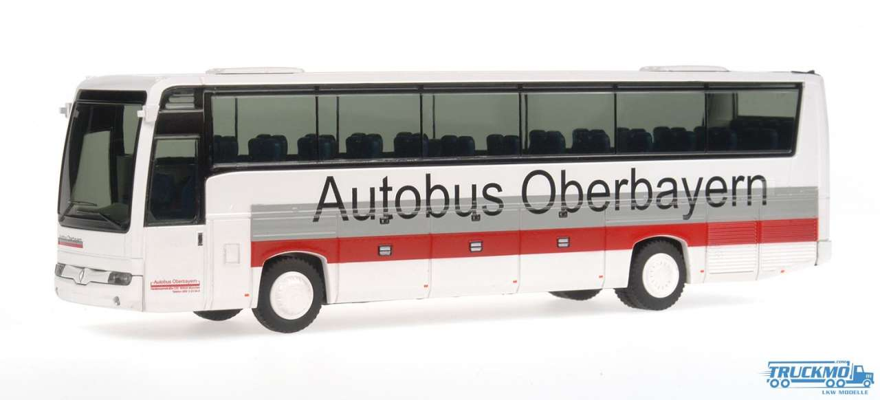 Rietze Autobus Oberbayern Renault Iliade 64705