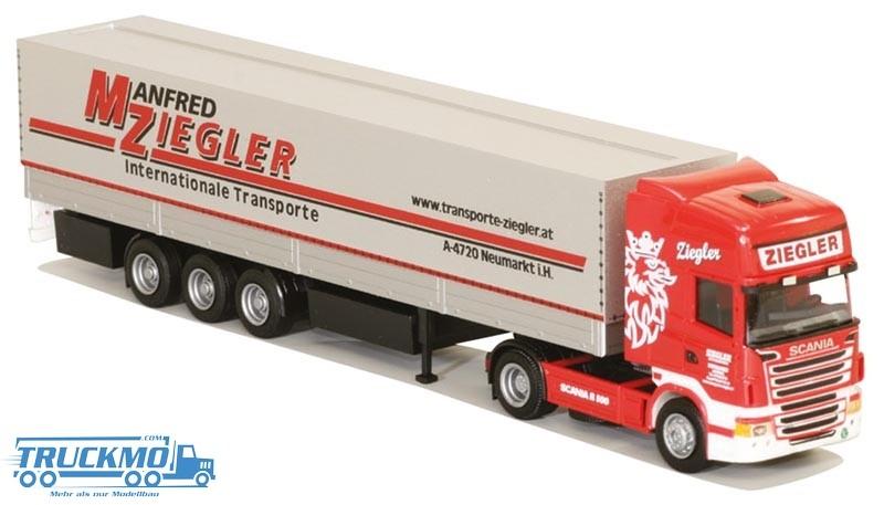 AWM Ziegler Scania R Topl./Aerop PrSZ