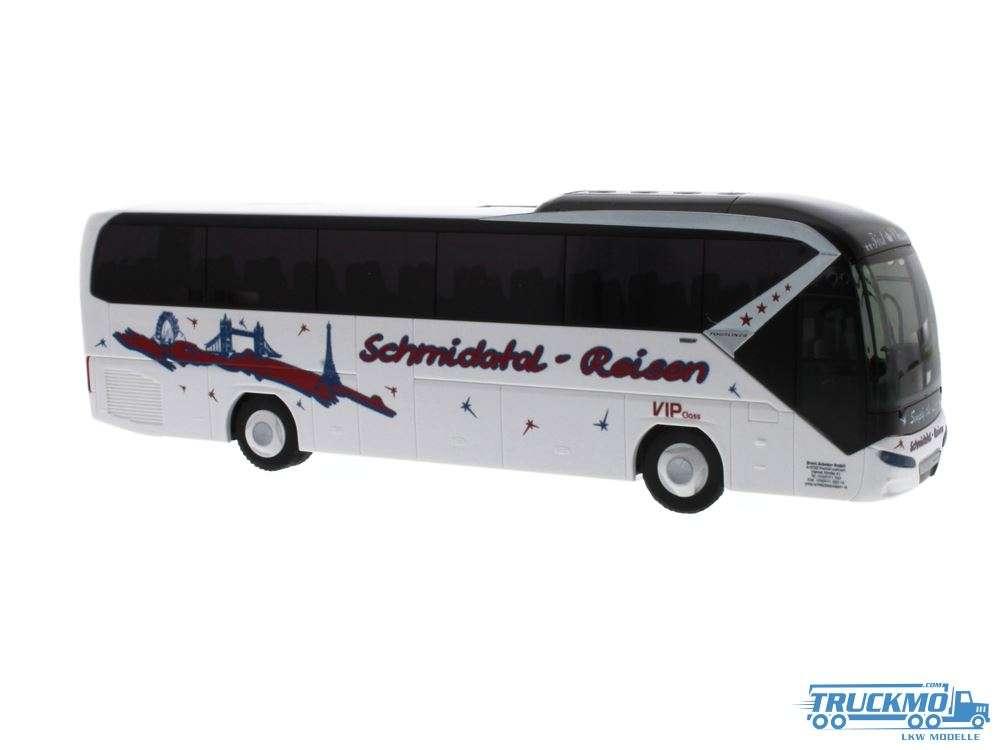 Rietze Schmidatal Reisen Neoplan Tourliner 2016 73805