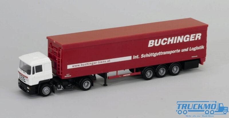 AWM Buchinger Steyr Schubboden-SZ