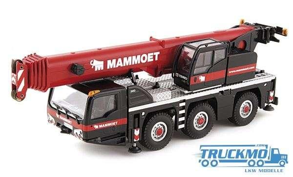 Conrad Mammoet Demag AC 55-3 410226