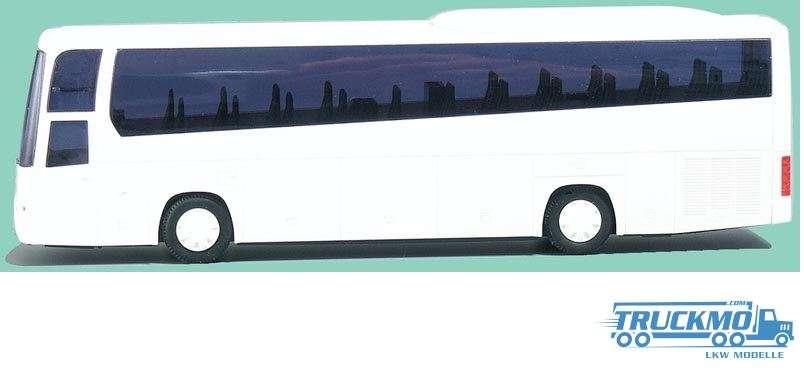 AWM Volvo 9900 11601