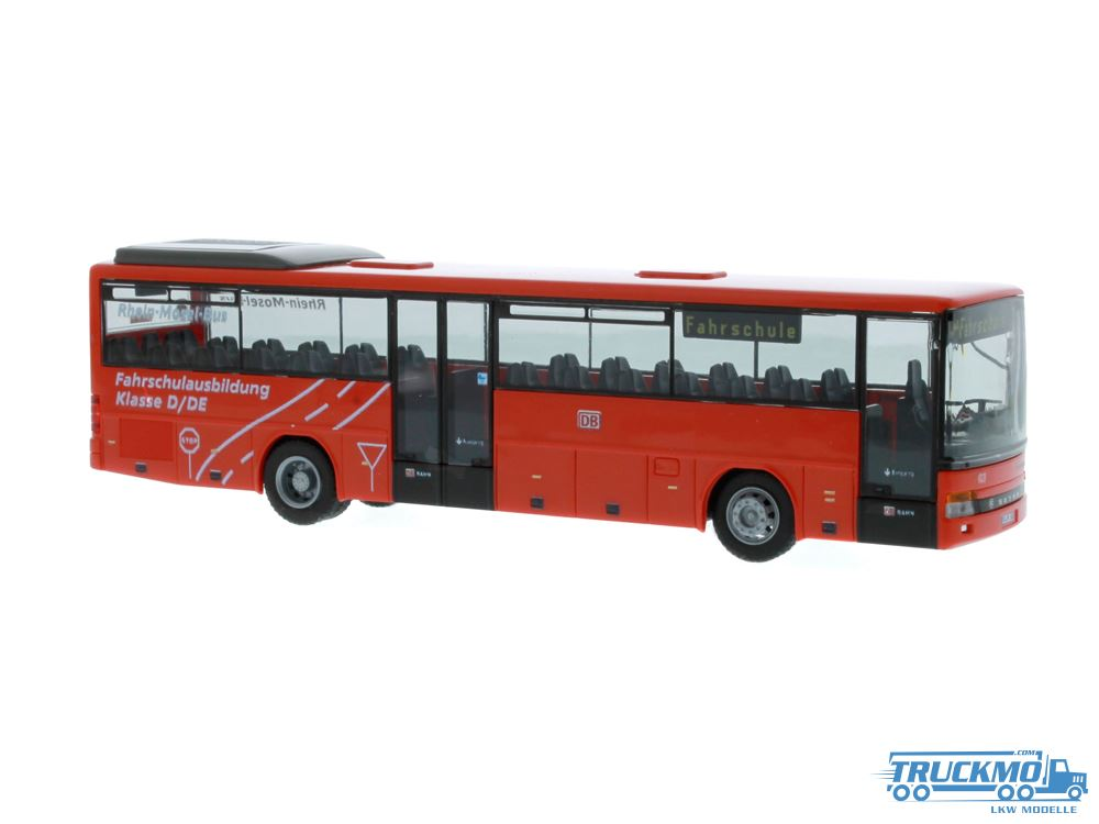 setra buses rietze truckmo truck models your truck