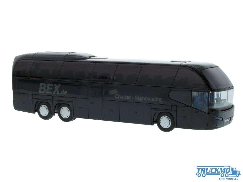 Rietze BEX Berlin Neoplan Cityliner C 07 63995