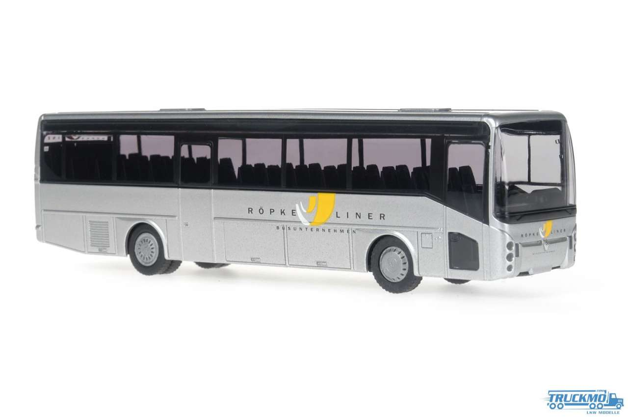 Rietze Röpke Renault Ares 63715