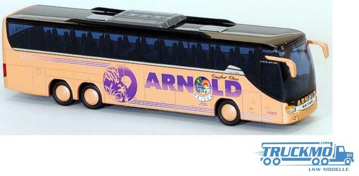 awm arnold reisebus setra s 416 gt hd 74557. Black Bedroom Furniture Sets. Home Design Ideas