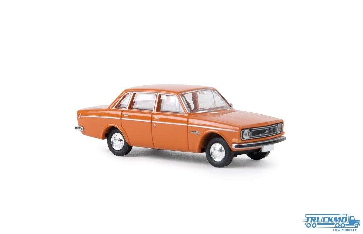 Brekina Volvo 144 29414