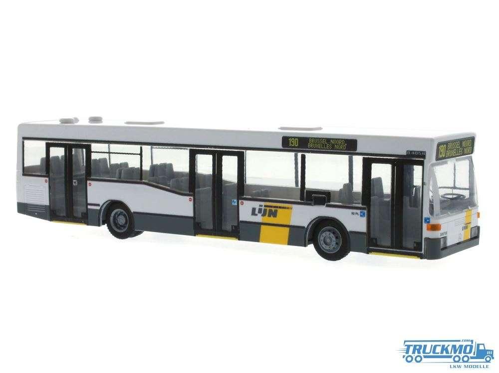Rietze De Lijn Mercedes Benz O 405 N2 75216
