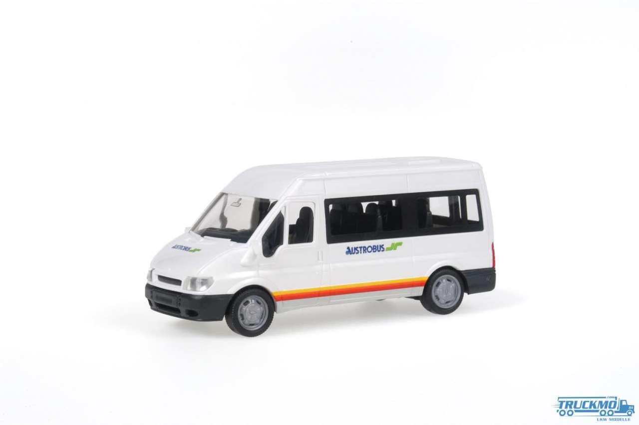 Rietze Austrobus Ford Transit 30527