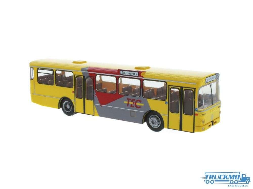 Rietze TEC Mercedes Benz 0 305 74313