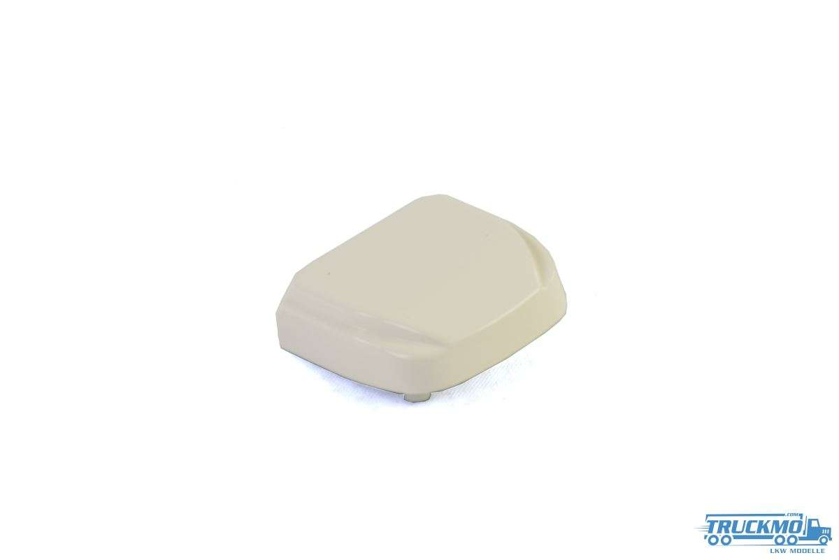 WSI Klimaanlage - Airco high 10-1177