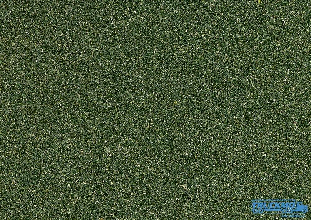Busch Micro Streupulver dunkelgrün fein 7041