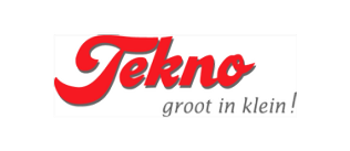 Tekno B.V.