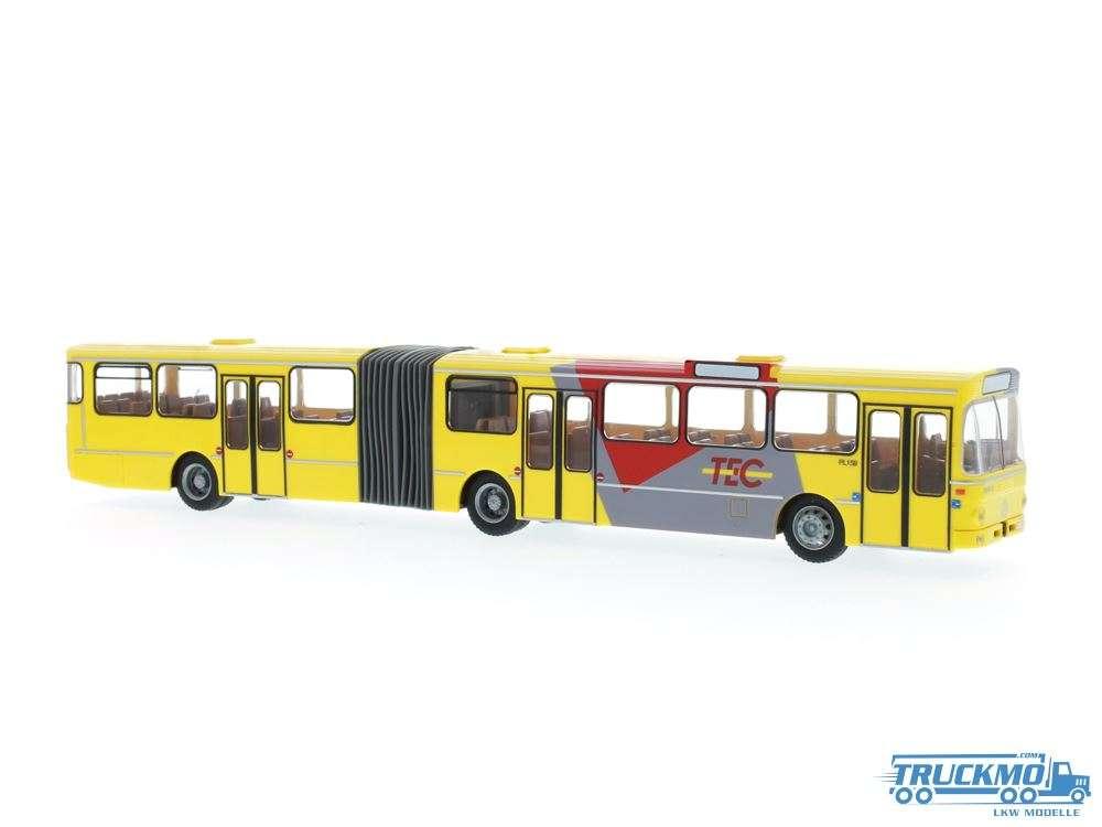 Rietze TEC Mercedes Benz O 305 G 74512