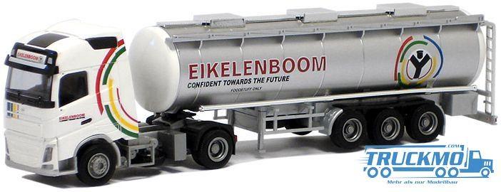"AWM Eikelenboom Volvo ""12"" GL/Aerop. - (H)Tank-SZ"