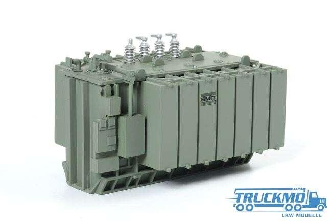 WSI Smit Transformator 12-1027