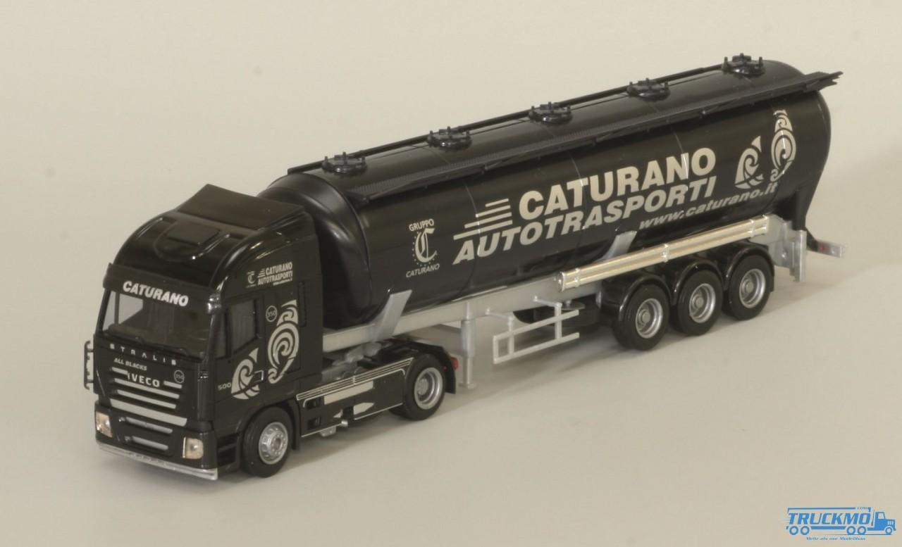 AWM Caturano Iveco Stralis II/Aerop. – Kippsilo-SZ