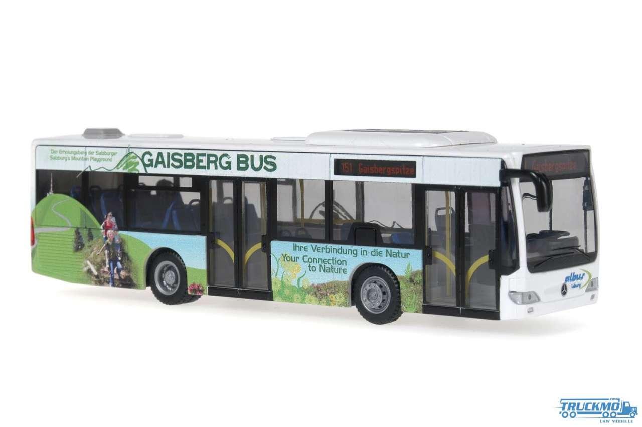 Rietze Gaisberg Bus Mercedes Benz Citaro K 67925