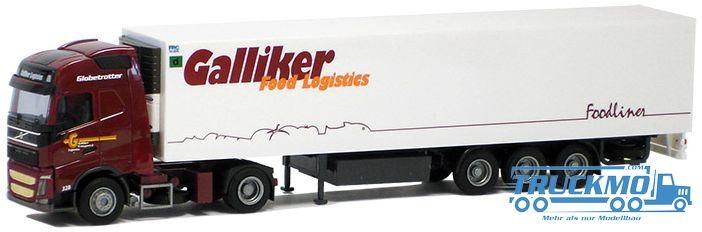 """AWM Galliker Volvo """"12"""" GL/Aerop. - Kühl-KSZ"""