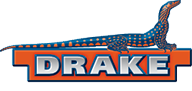 Drake Scale Models