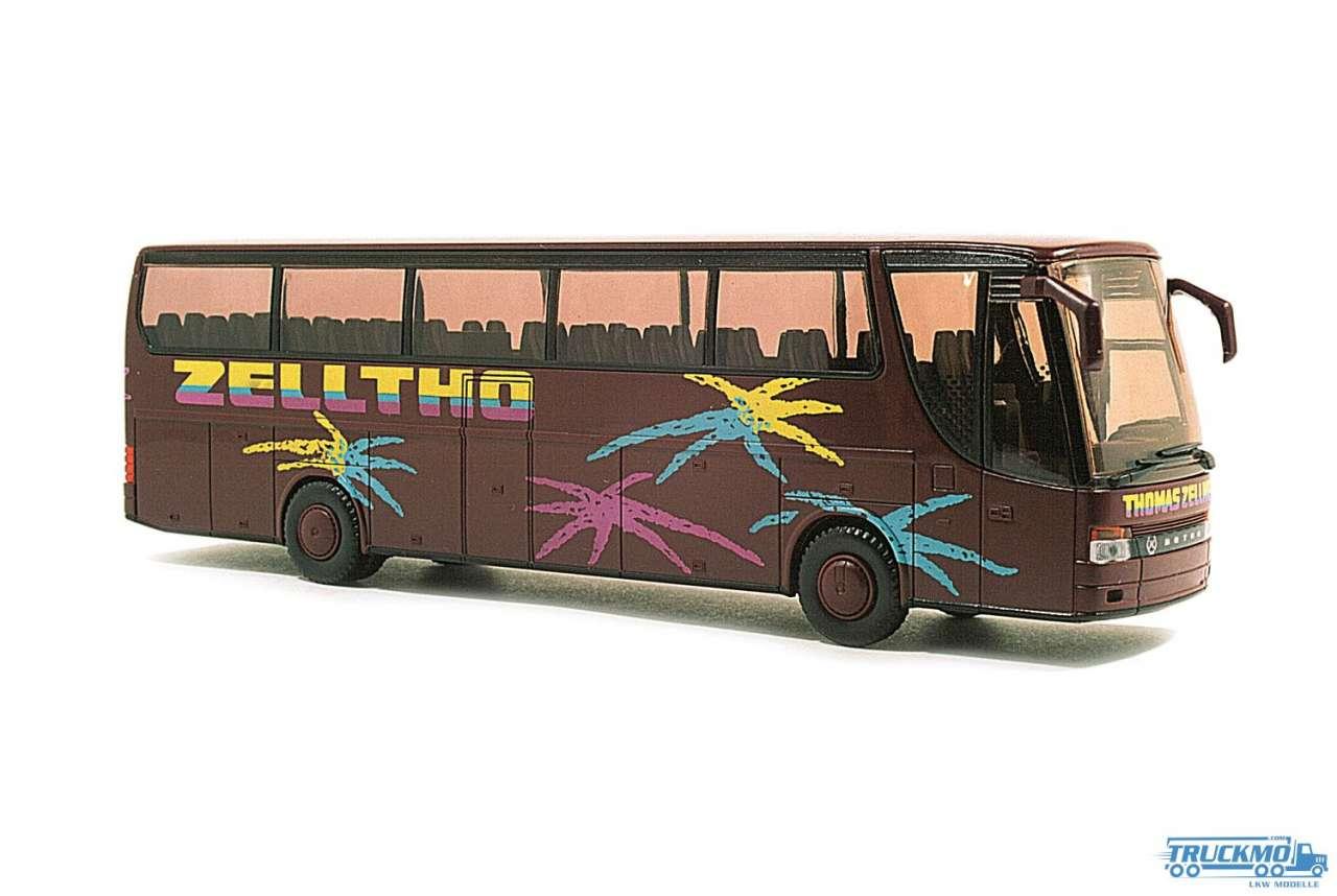 Rietze Zelltho Setra S 315 HDH 60192