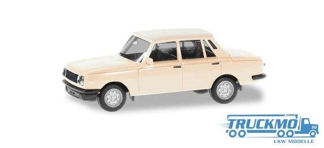 Herpa Wartburg 353'84 Limousine 420396