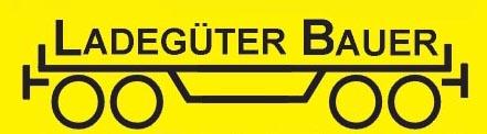 Ladegüter Bauer