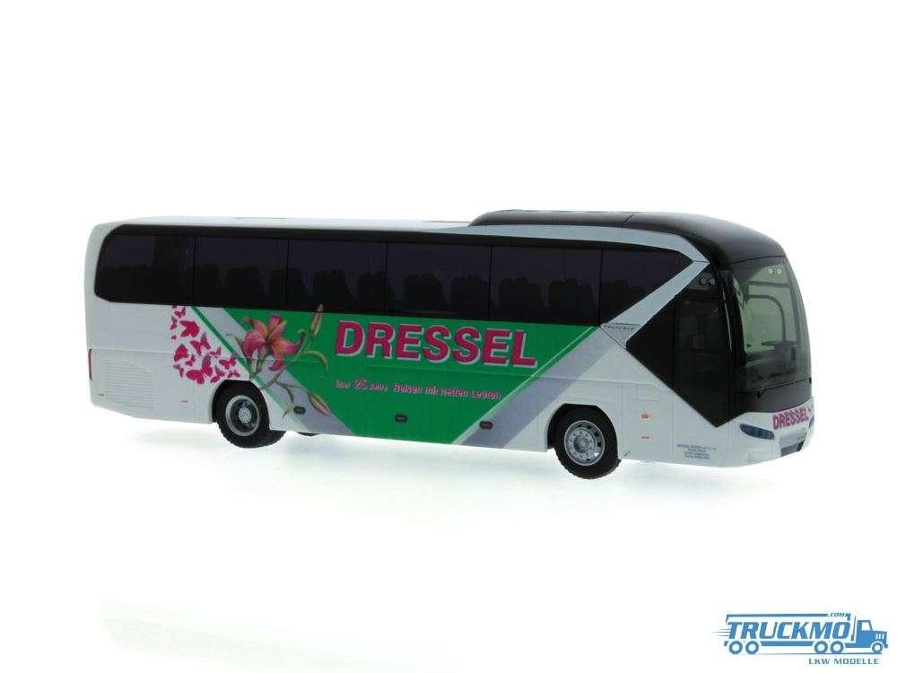 Rietze Dressel Reisen Neoplan Tourliner 16 73817