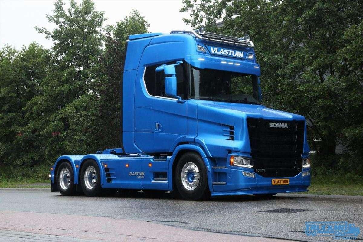 WSI Vlastuin Scania Next Gen Torpedo 01-2882