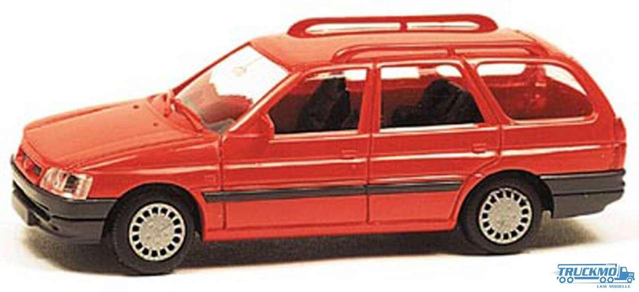 Rietze Ford Escort Turnier 10380