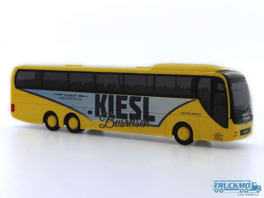 Rietze Kiesl Reisen MAN Lions Coach L 15 74401