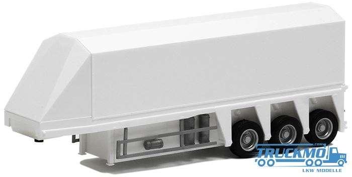 AWM Glastransporter Feymonville 3achs weiß 672007