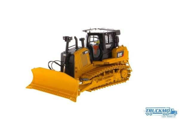 diecast masters cat d7e track type tractor pipeline configurator 85555