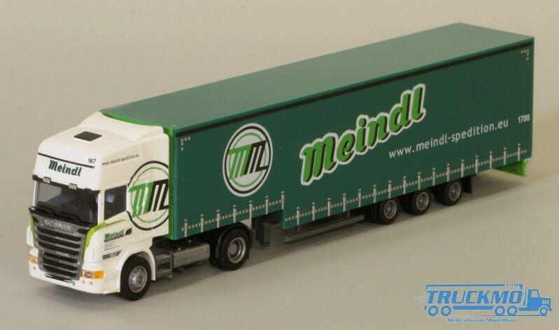 AWM Meindl Scania R Topl./Aerop Jumbo-Ga-KSZ
