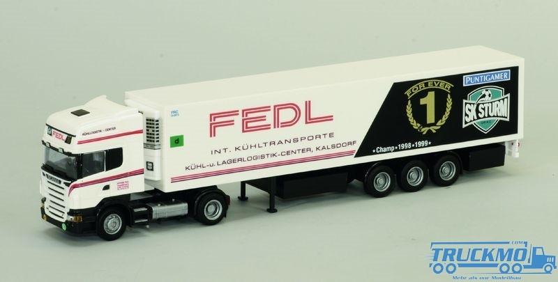 AWM Fedl Scania R Topl./Aerop KSZ