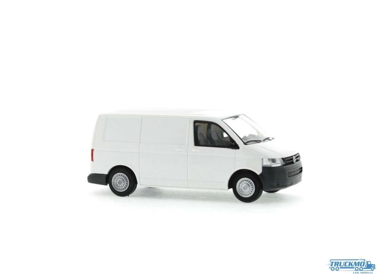 ford transporter modelle