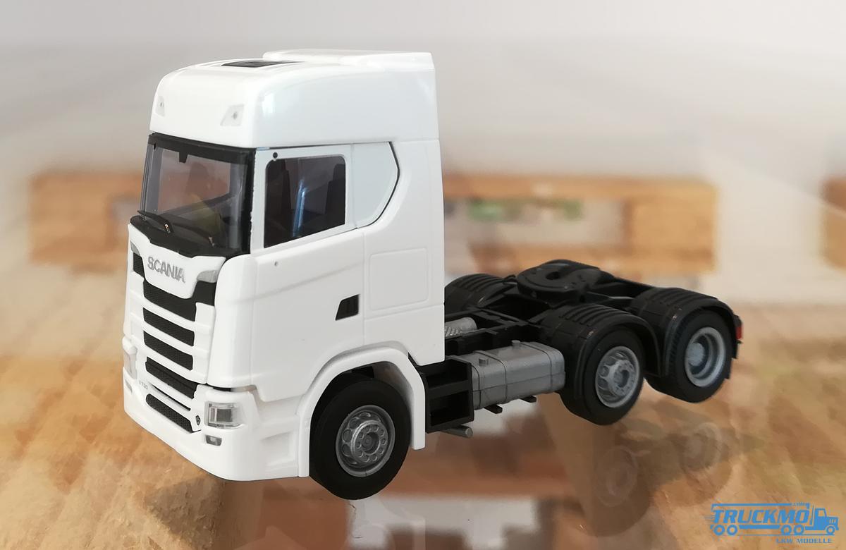 AWM Scania S new Generation 9219.51