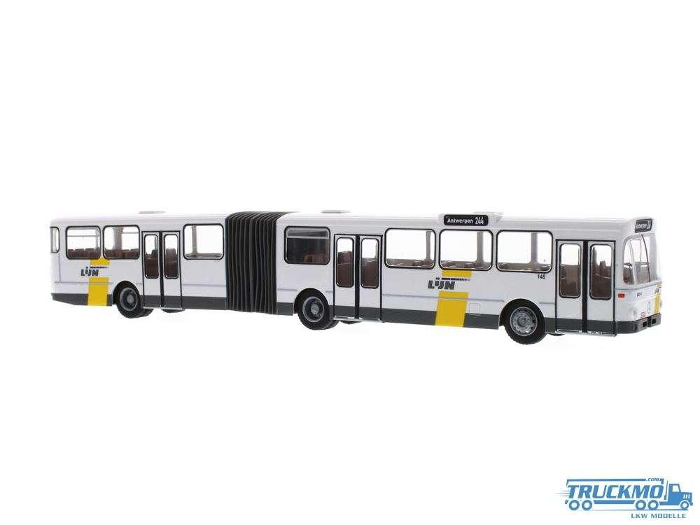 Rietze De Lijn Mercedes Benz O 305 G 74514
