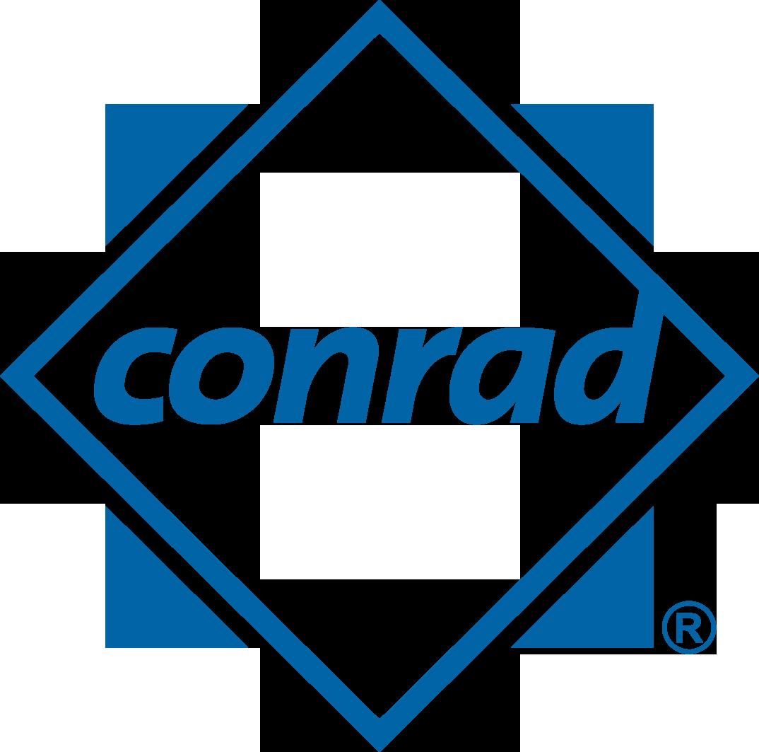 Conrad Modelle