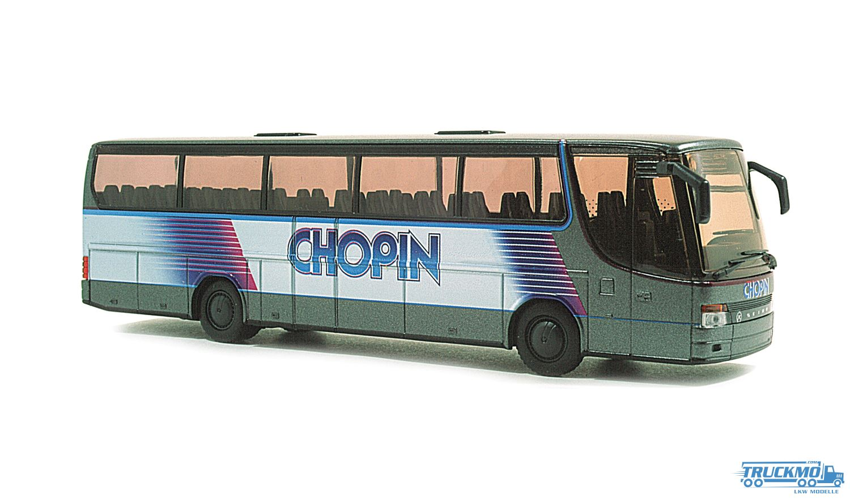 rietze chopin setra s 315 hd 60226 lkw. Black Bedroom Furniture Sets. Home Design Ideas